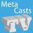 @metacasts