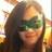 @Sandy_Lim_