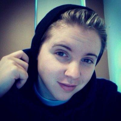Hannah May | Social Profile