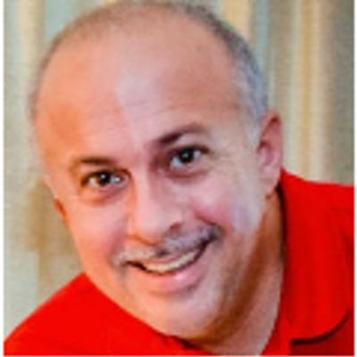 Steve Grimaldi | Social Profile