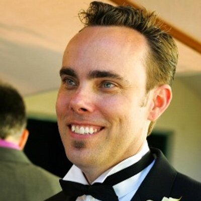 Ryan McCormack | Social Profile