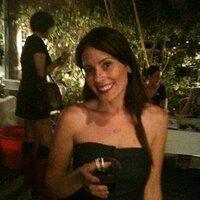 @JenniferMBaker8