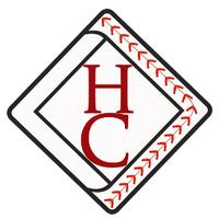 HARDBALL CELLARS | Social Profile