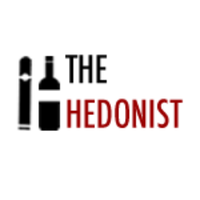 TheHedonist | Social Profile