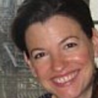 Shauna Yule Brasseur | Social Profile