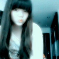 Chow Yie Ling ♚ | Social Profile