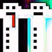 Gassyoh(ポポス) | Social Profile