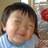 Kenichiro Tomiyasuのアイコン
