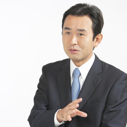 大豆生田 実 Social Profile