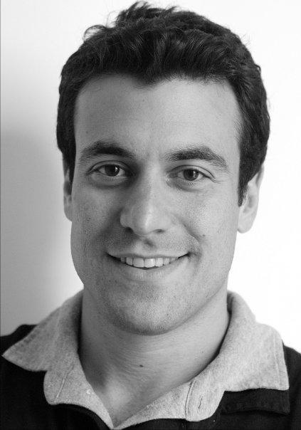 Justin R Silverman Social Profile