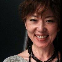 Hiromi Katayama | Social Profile