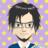 The profile image of toshiyumi5091