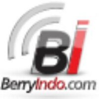 BlackBerry Indonesia | Social Profile