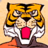 The profile image of tiger391682