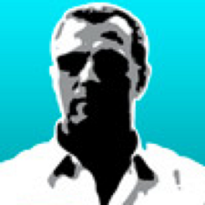 awaldstein | Social Profile