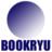 bookryuCOM
