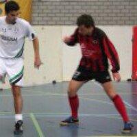 soccerzeeland