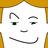 Wrygrin profile