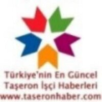 @taseronhaber