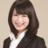 藤川優里 Twitter