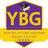 YoungBlackGrads profile