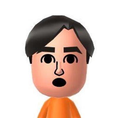 Yuichiro Tahara | Social Profile