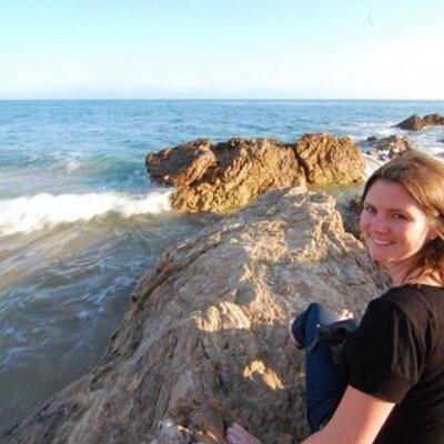 Danielle Z. Moseley | Social Profile