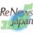 @ReNewsJapan