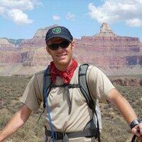 Jim Rosen | Social Profile