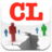 CLQuake_Tracker