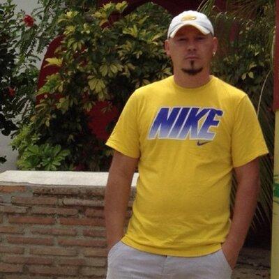 Juan Francisco | Social Profile