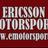 emotorsport_se