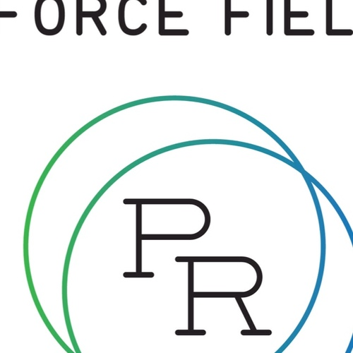 Force Field PR Social Profile