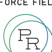 Force Field PR | Social Profile