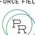 Force Field PR's Twitter Profile Picture