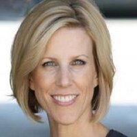 Karen Jolly | Social Profile