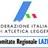 Fidal Lazio