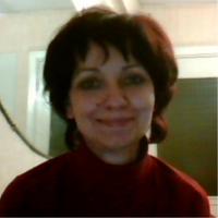 @DomMalysheva