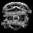 POPRECORDS_ profile