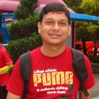 Deepak Agrawal   Social Profile