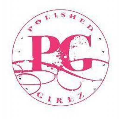 Polished Girlz | Social Profile