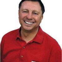 Mark Bishop | Social Profile