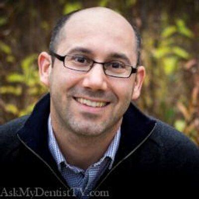 Sam The Dentist | Social Profile