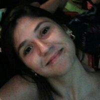 Bia Gomes | Social Profile