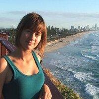 Marta Blog di Viaggi | Social Profile