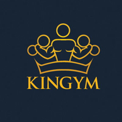 KINGYM™ | Social Profile