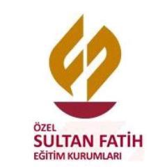 Sultan Fatih Koleji