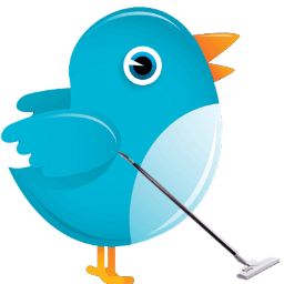 Twit Cleaner Social Profile