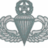 dnicolo1 profile