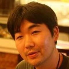 Eiji Sakai Social Profile